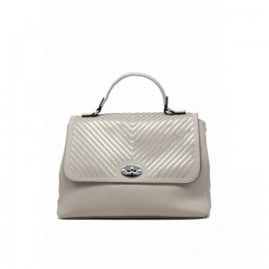 Geanta Dama GD751 FR Grey Lady import Franta