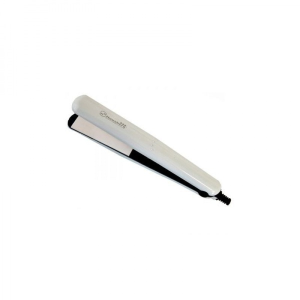 Placa de par HB30 Hair Straightener